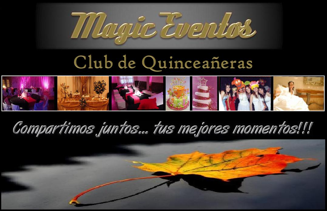 club_de_quinceaneras_magic_eventos_uruguay.jpg